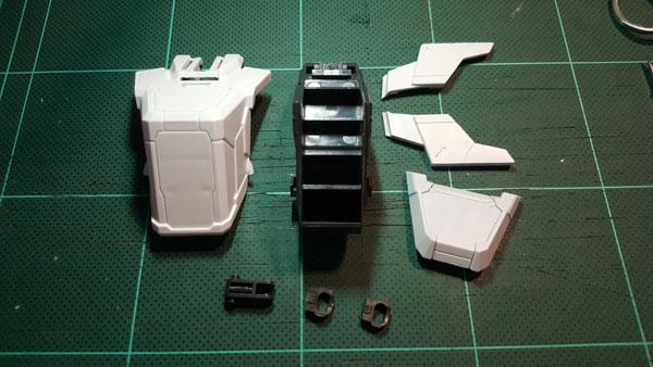 RX-0-Unicorn-Gundam-Bust---0000071