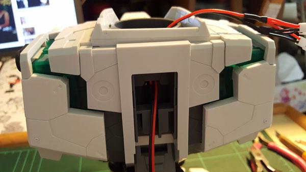 RX-0-Unicorn-Gundam-Bust---0000076