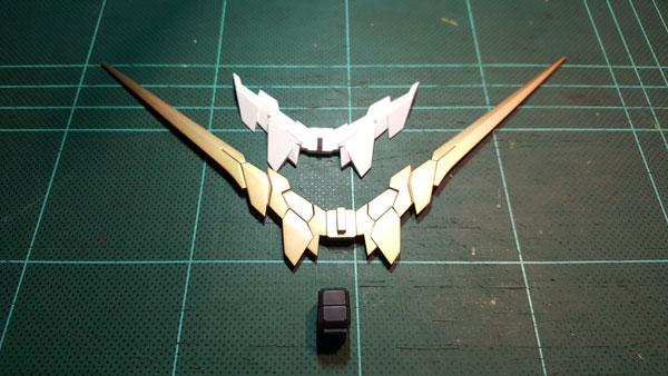 RX-0-Unicorn-Gundam-Bust---0000089