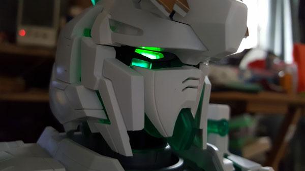 RX-0-Unicorn-Gundam-Bust---0000092