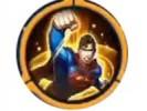 RoV  Superman skill 3