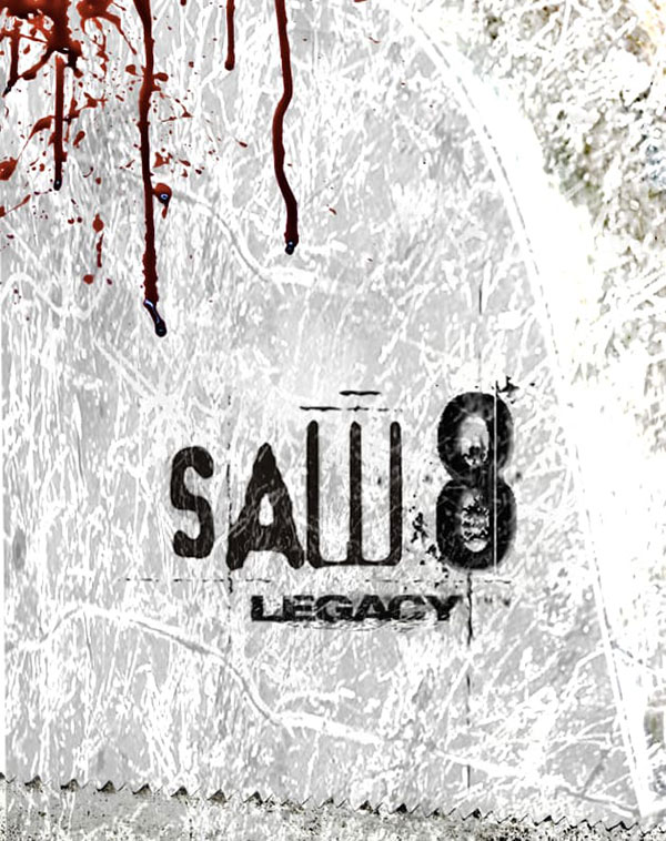Saw_Legacy_05
