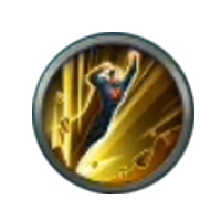 Superman Rov Skill Ex