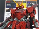 Testament-Gundam---0000069