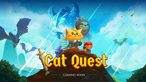 catquest_screenshot (5)