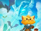 catquest_screenshot (9)