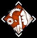 dbd-survivor-perks-technician