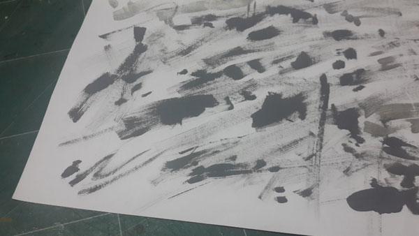 gunpla-brybrush-demage-bullet-seber-(12)