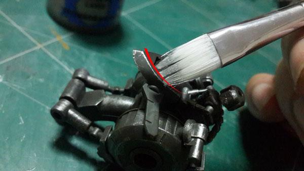 gunpla-brybrush-demage-bullet-seber-(2)