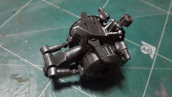 gunpla-brybrush-demage-bullet-seber-(3)