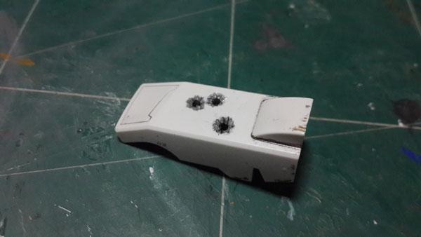 gunpla-brybrush-demage-bullet-seber-(33)