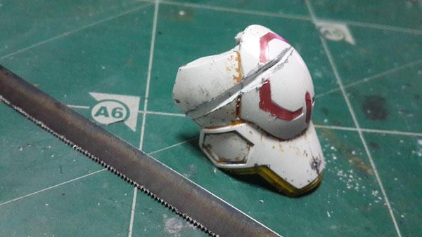gunpla-brybrush-demage-bullet-seber-(34)