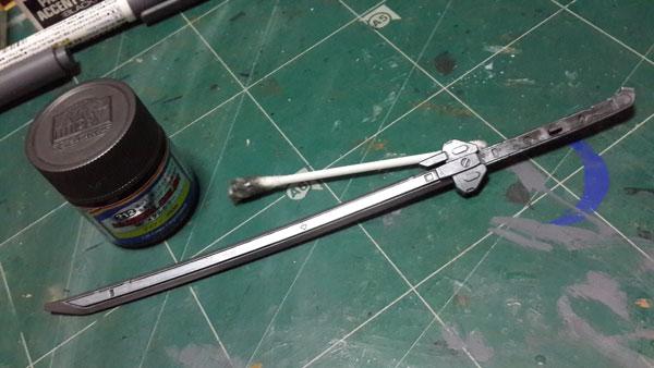 gunpla-brybrush-demage-bullet-seber-(41)
