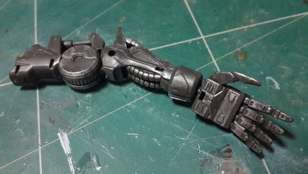 gunpla-brybrush-demage-bullet-seber-(6)