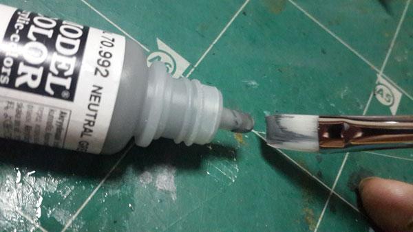 gunpla-brybrush-demage-bullet-seber-(7)
