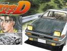 initial-D- Top 10 Driver  (1)