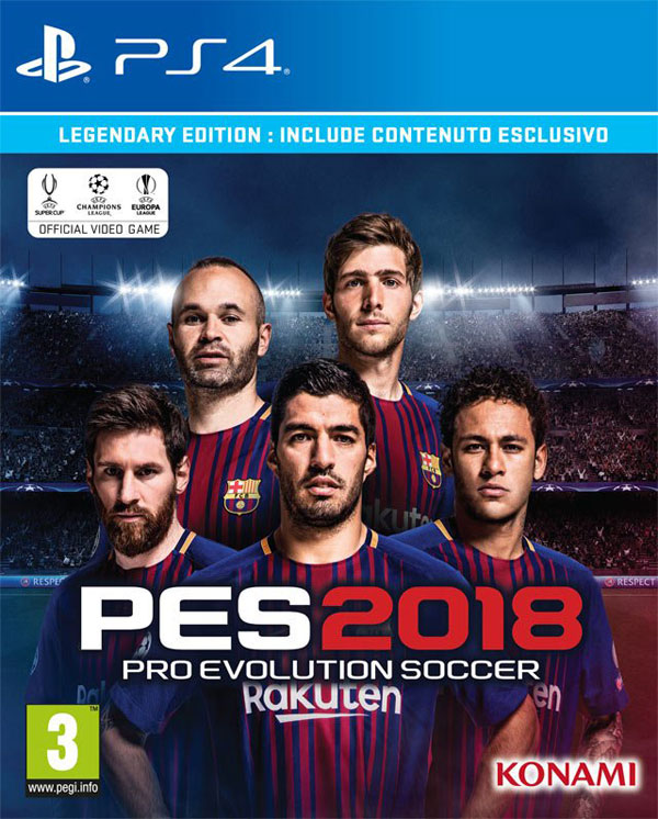 pes-2018-ps4-cover