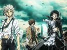 Bungou_Stray_Dogs_Dead_Apple_Cover