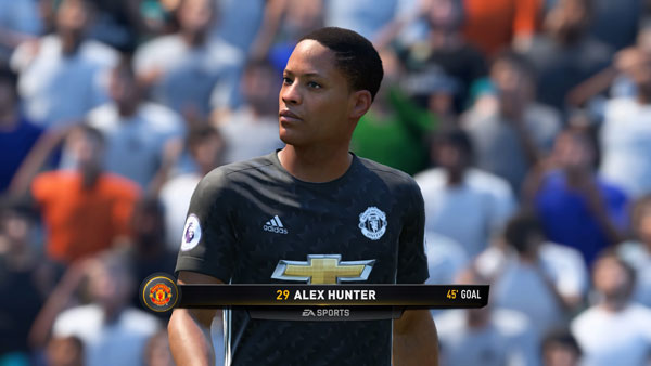 FIFA-18-Review-How-to-play-(1)