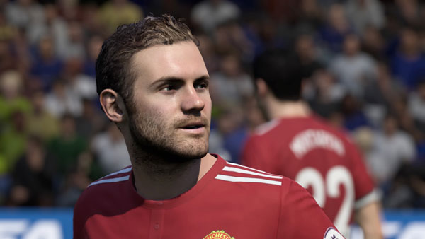 FIFA-18-Review-How-to-play-(10)