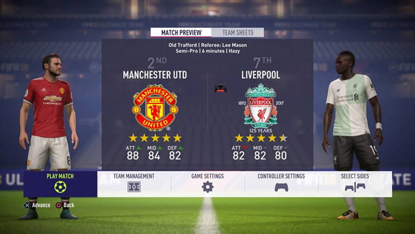 FIFA-18-Review-How-to-play-(15)