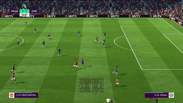 FIFA-18-Review-How-to-play-(16)