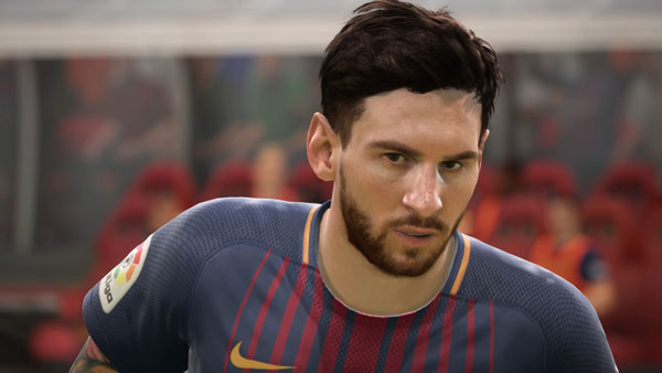 FIFA-18-Review-How-to-play-(4)