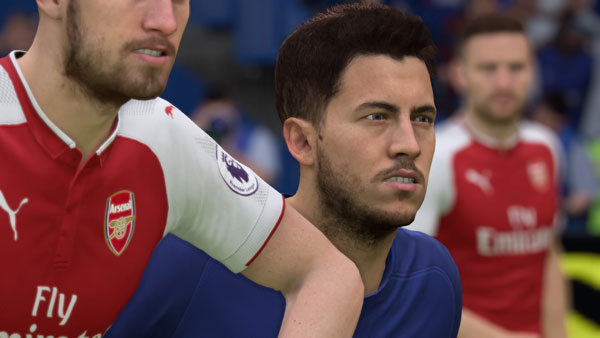 FIFA-18-Review-How-to-play-(7)