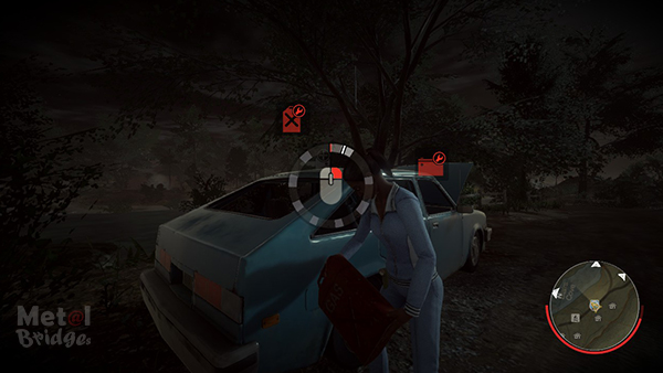 Friday the 13th The Game001