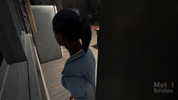 Friday the 13th The Game003