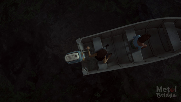 Friday the 13th The Game005