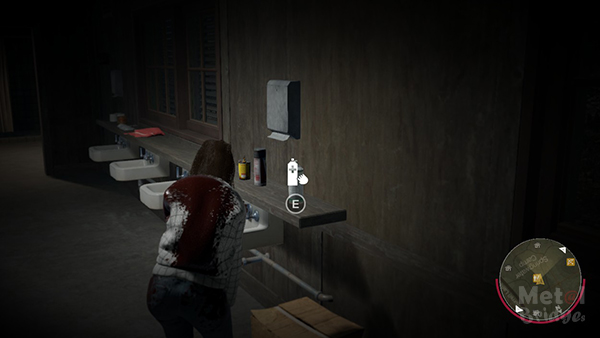Friday the 13th The Game023