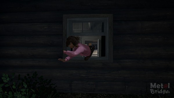 Friday the 13th The Game030