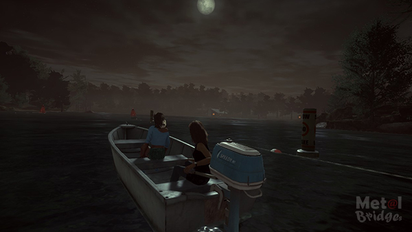 Friday the 13th The Game032