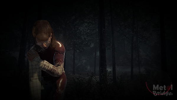 Friday the 13th The Game034