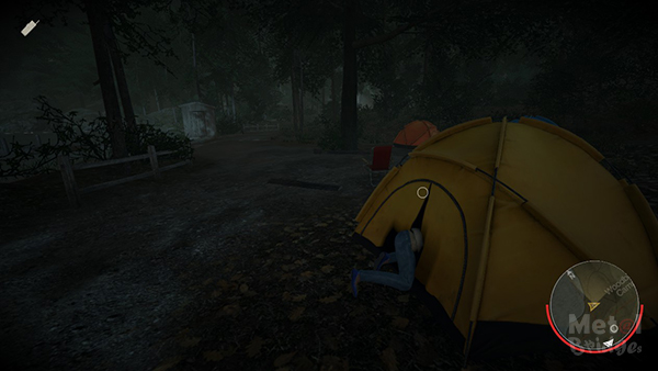 Friday the 13th The Game042