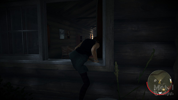 Friday the 13th The Game049