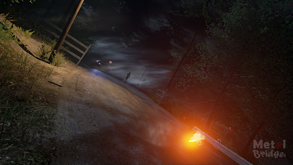 Friday the 13th The Game075