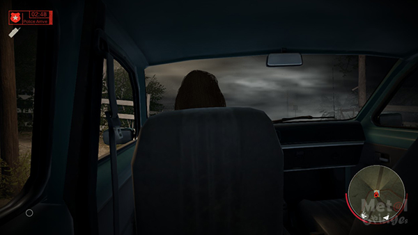 Friday the 13th The Game079