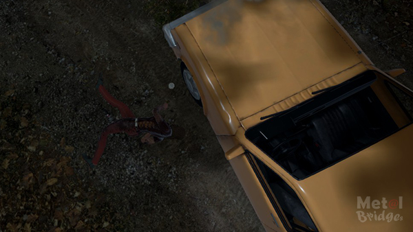 Friday the 13th The Game081