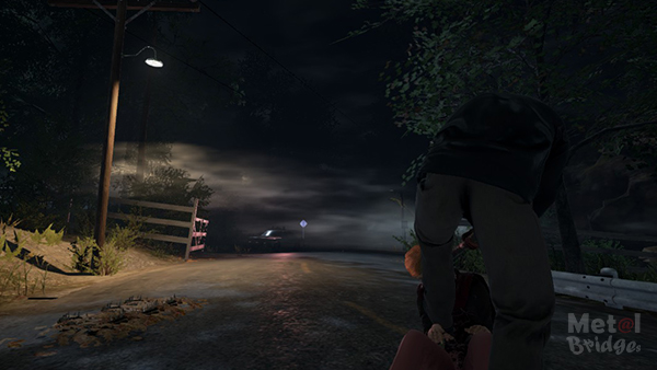 Friday the 13th The Game083