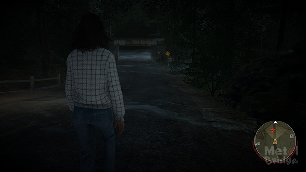 Friday the 13th The Game084