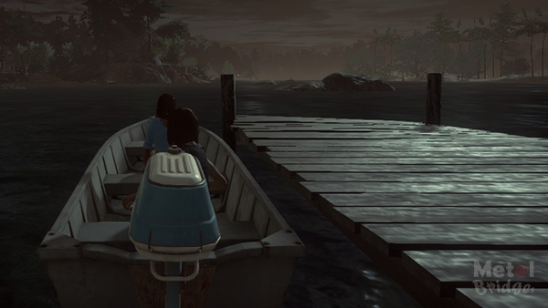 Friday the 13th The Game086
