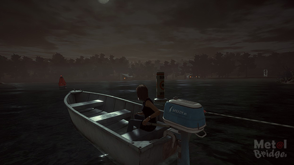Friday the 13th The Game087