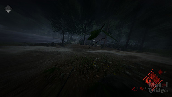 Friday the 13th The Game105