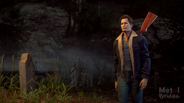 Friday the 13th The Game108