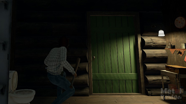 Friday the 13th The Game113