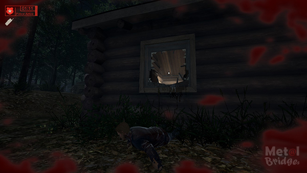 Friday the 13th The Game115