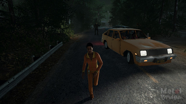 Friday the 13th The Game116