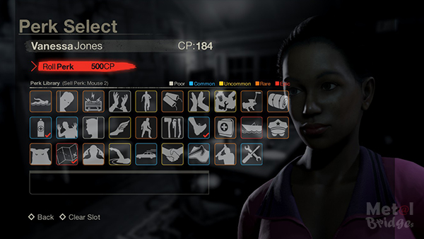 Friday the 13th The Game117